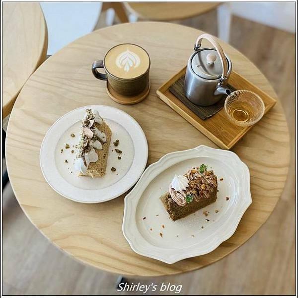 台北市 餐飲 飲料‧甜點 甜點 鹿日甜點工作室