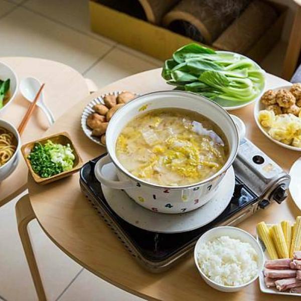 桃園市 餐飲 台式料理 錦江眷村餐飲復興冷凍宅配