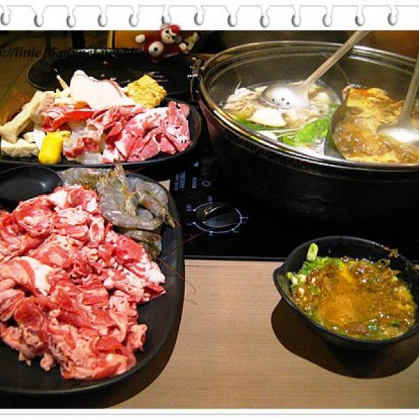 台南市 美食 餐廳 火鍋 麻辣鍋 XM麻辣鍋(台南林森店)