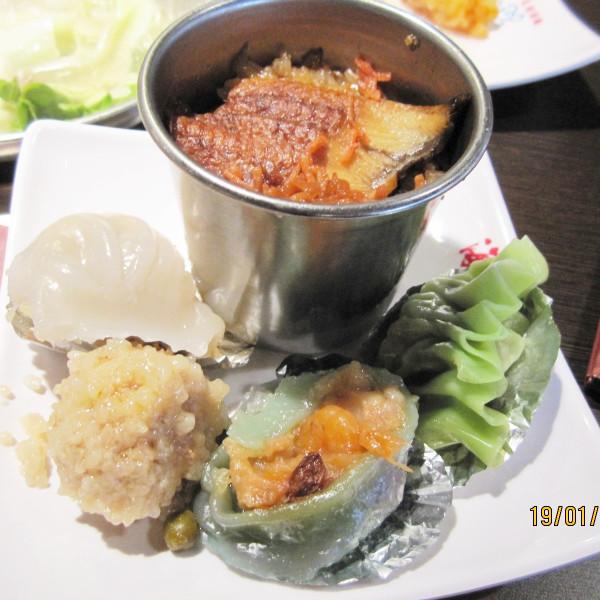 台南市 美食 餐廳 咖啡、茶 咖啡館 小熊屋