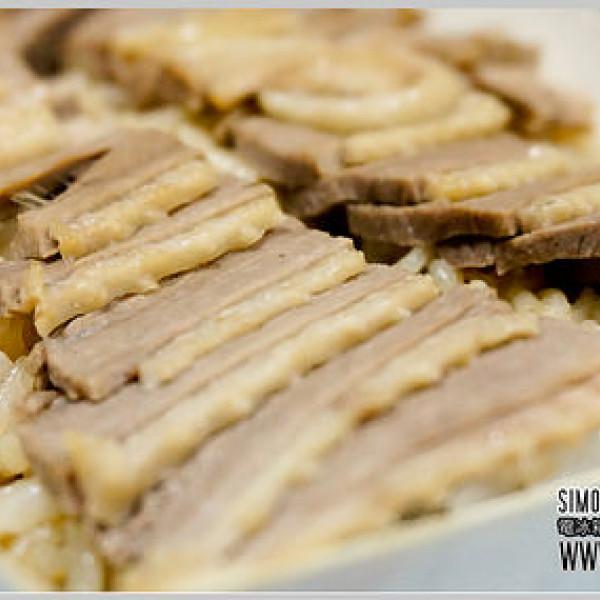台南市 餐飲 台式料理 鴨霸當歸鴨