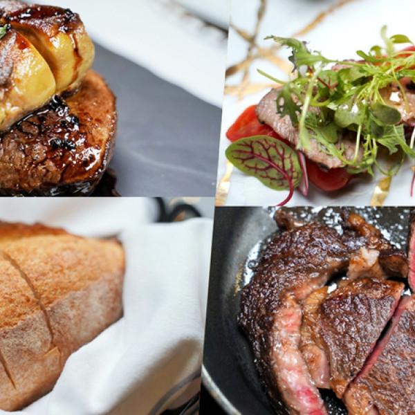 高雄市 餐飲 多國料理 多國料理 安多尼歐法式餐廳