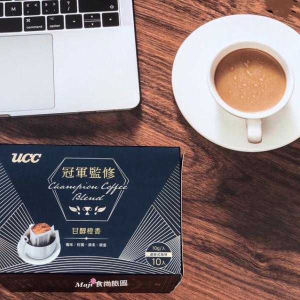 台北市 購物 超市‧大賣場 全聯福利中心( 內湖葫洲店)