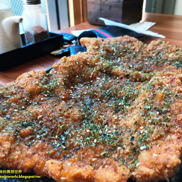 台南市 餐飲 日式料理 TIMA異國料理