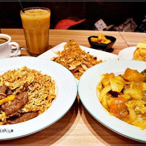 台北市 餐飲 港式粵菜 聚.港時