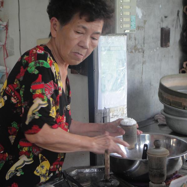 台南市 購物 特產伴手禮 泉記米行