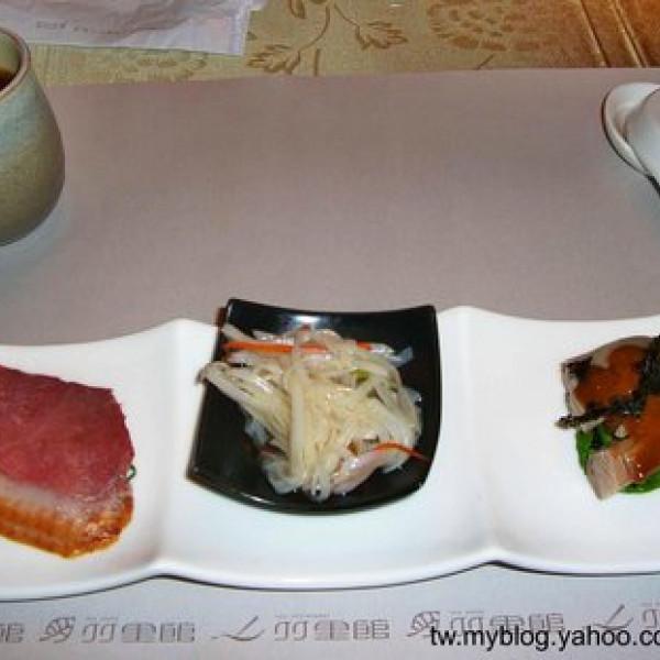 台北市 餐飲 台式料理 竹里館禪風茶趣 (松江店)