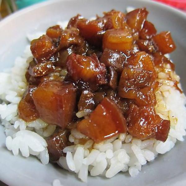 台南市 餐飲 麵食點心 阿龍香腸熟肉
