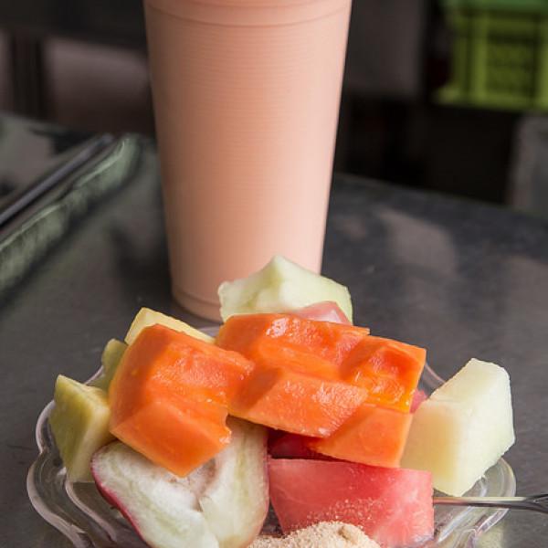 台南市 餐飲 飲料‧甜點 飲料‧手搖飲 義成水果店