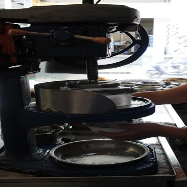 台南市 餐飲 飲料‧甜點 冰店 泰山冰店