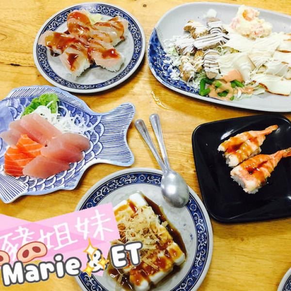 花蓮縣 餐飲 日式料理 馬路上日式小吃