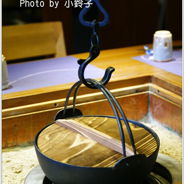 花蓮縣 餐飲 日式料理 伊万里 和Dining 餐廳