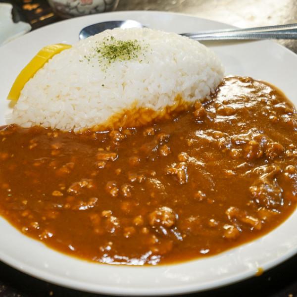 花蓮縣 餐飲 日式料理 芝麻開門日式洋食堂