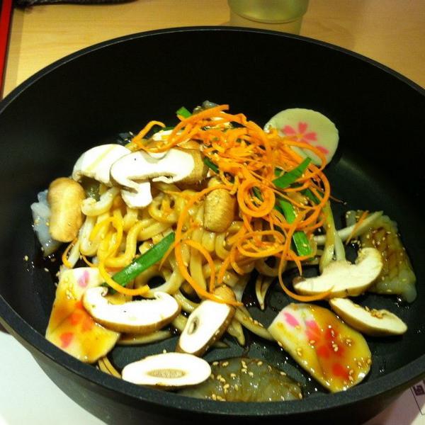 台北市 美食 餐廳 餐廳燒烤 鐵板燒 Sho Teppan 小鐵板
