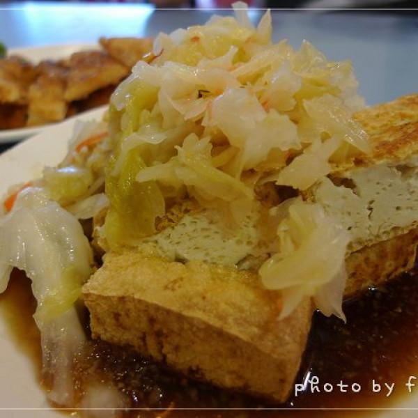 花蓮縣 餐飲 台式料理 朱媽媽小吃