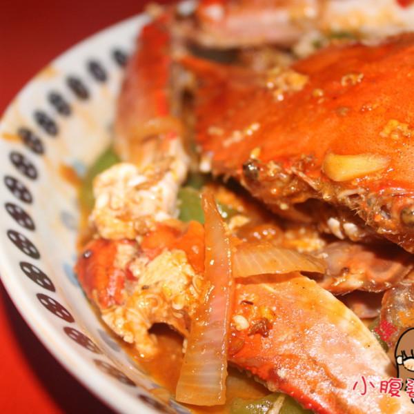 宜蘭縣 餐飲 台式料理 宜蘭海鮮餐廳 廟口海產店