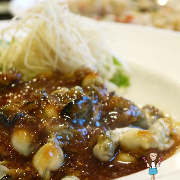 宜蘭縣 餐飲 台式料理 鮮靚海鮮