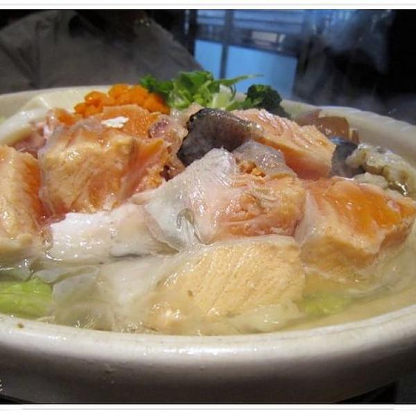 宜蘭縣 餐飲 日式料理 九穀日本料理