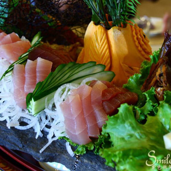 宜蘭縣 餐飲 台式料理 東興堂小館