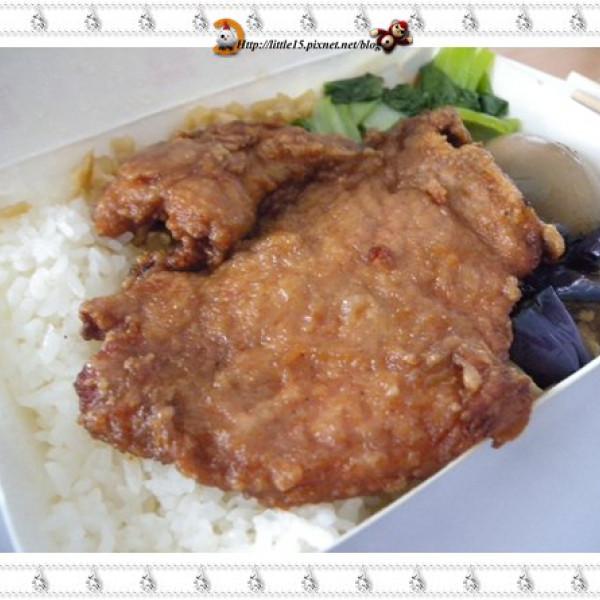 宜蘭縣 餐飲 台式料理 江浙排骨大王