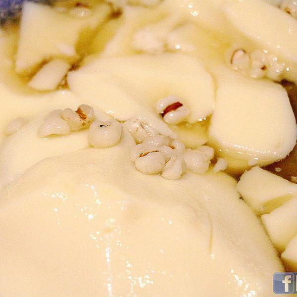 宜蘭縣 美食 餐廳 飲料、甜品 剉冰、豆花 和平豆花