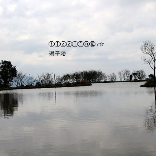 新北市 觀光 觀光景點 淡水福佑宮