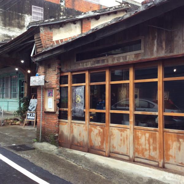 新竹縣 觀光 觀光景點 關西太和宮