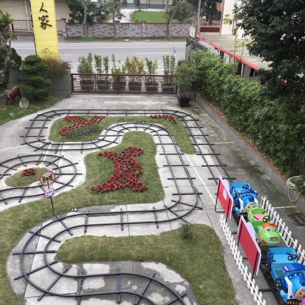 宜蘭縣 觀光 觀光景點 養蜂人家(蜂采館)