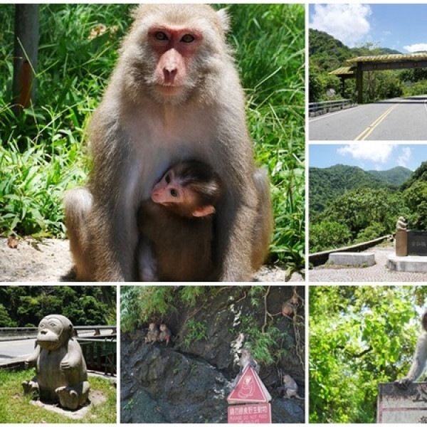 台東縣 觀光 觀光景點 登仙橋遊憩區