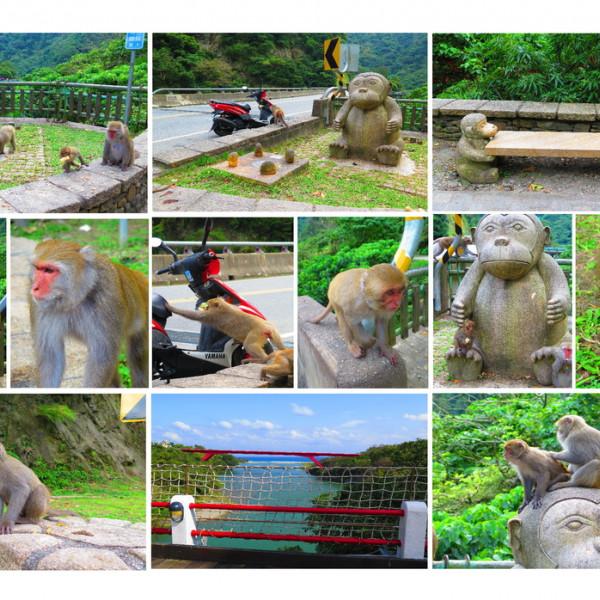 台東縣 休閒旅遊 景點 景點其他 登仙橋遊憩區
