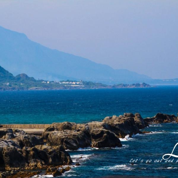 台東縣 觀光 觀光景點 石雨傘風景區