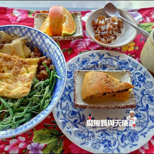 台東縣 觀光 博物館‧藝文展覽 稻米原鄉館