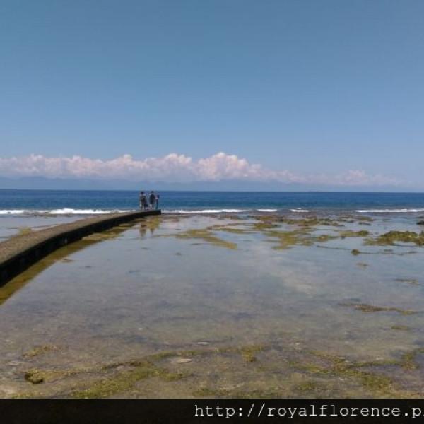 台東縣 觀光 觀光景點 柴口潛水區