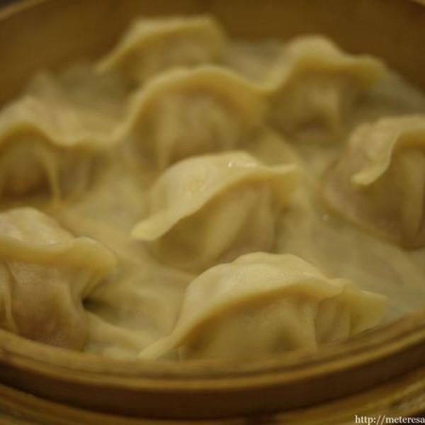 高雄市 餐飲 中式料理 北平楊寶寶蒸餃 (德賢分店)