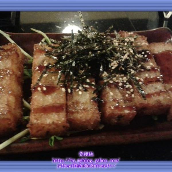 高雄市 餐飲 素食料理 素食料理 Anita艾妮塔 (新光三越高雄左營店)