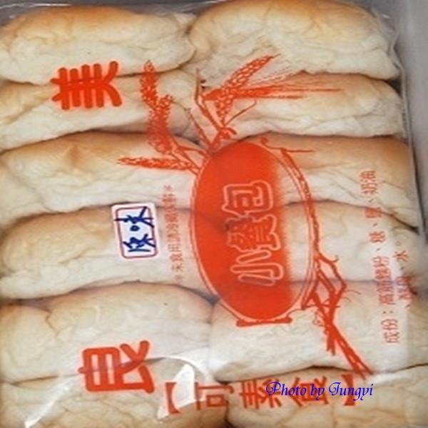 高雄市 餐飲 糕點麵包 良美餐包