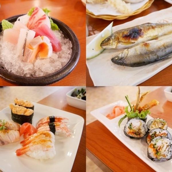 高雄市 餐飲 日式料理 SOTO日本家庭料理 (聯興店)