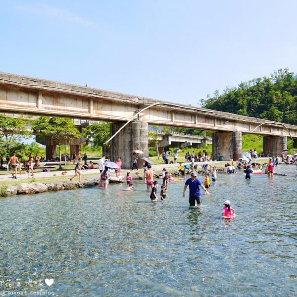 宜蘭縣 休閒旅遊 景點 溫泉 東岳湧泉