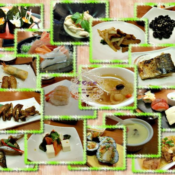 高雄市 餐飲 日式料理 SOTO日本家庭料理 (澄清店)
