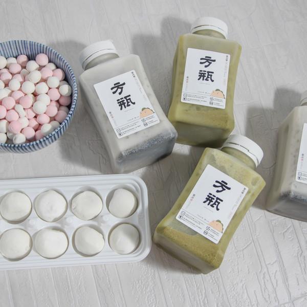 高雄市 餐飲 飲料‧甜點 飲料‧手搖飲 圓石禪飲 (高雄中山店)