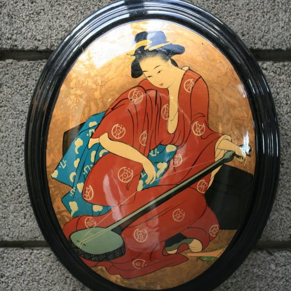 台北市 美食 餐廳 中式料理 台菜 湯瀨溫泉SPA餐廳