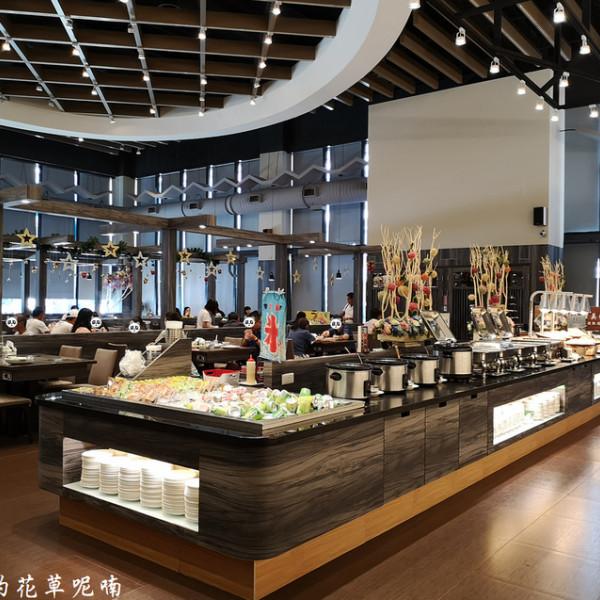 高雄市 餐飲 鍋物 火鍋 極鮮火鍋 (五甲店)