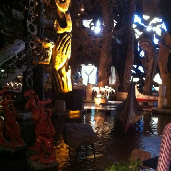 台北市 美食 餐廳 中式料理 粵菜、港式飲茶 伍角船板