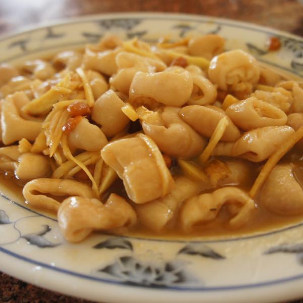 高雄市 餐飲 台式料理 阿城板條