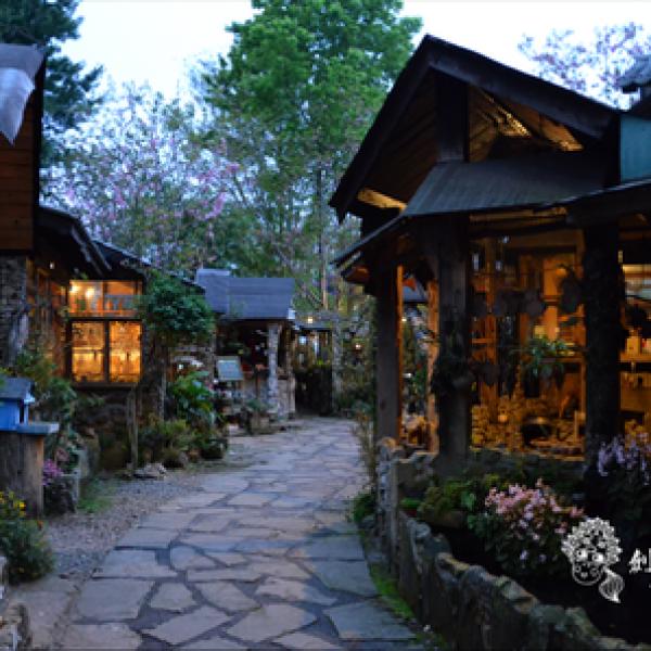 嘉義縣 休閒旅遊 景點 景點其他 阿將的家