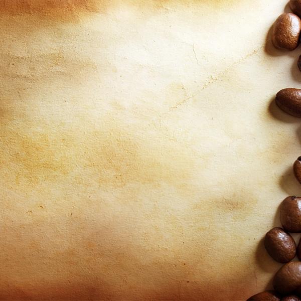 台中市 休閒旅遊 住宿 商務旅館 福壽山農場(臺中市旅館244號)