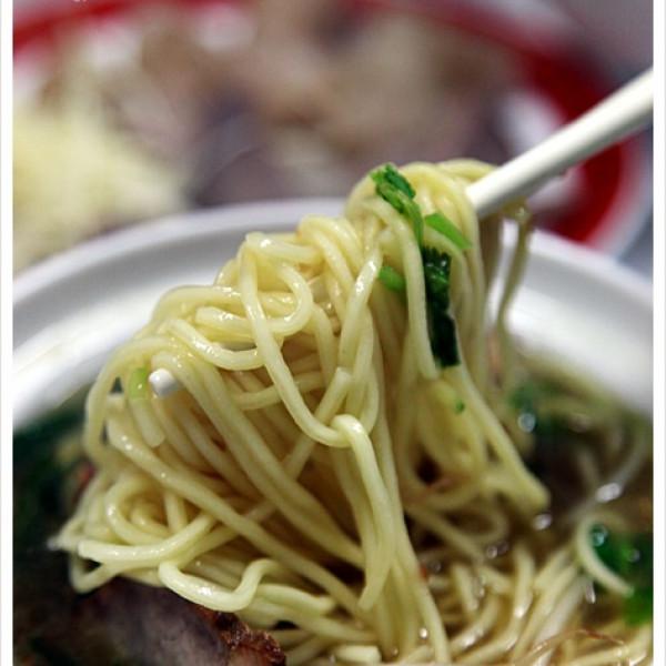 高雄市 餐飲 台式料理 阿進切仔麵