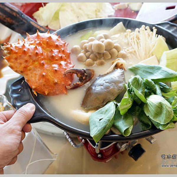 台北市 美食 餐廳 火鍋 涮涮鍋 品 火鍋