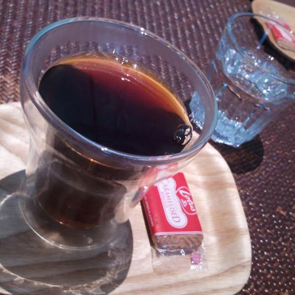 台北市 美食 餐廳 咖啡、茶 咖啡館 CLove Boutique Coffee 精品咖啡豆專賣店