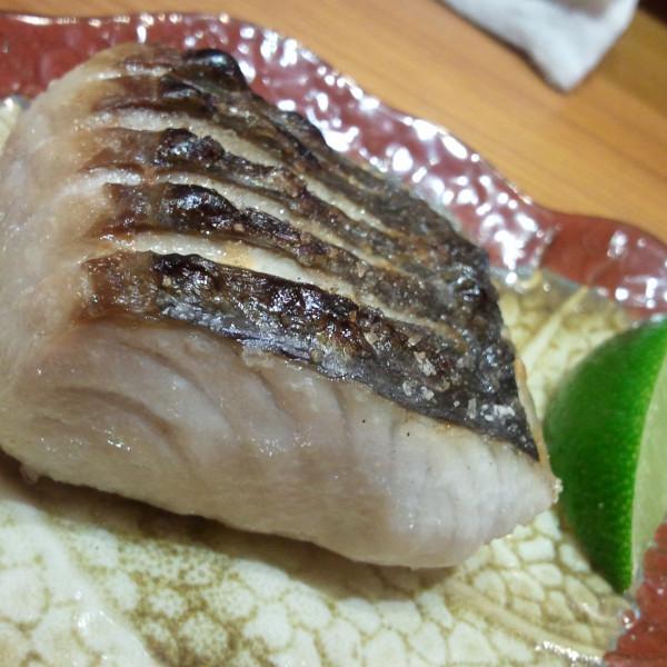 台北市 美食 餐廳 異國料理 日式料理 七道  鮨 ‧ 新食 ‧ 料理